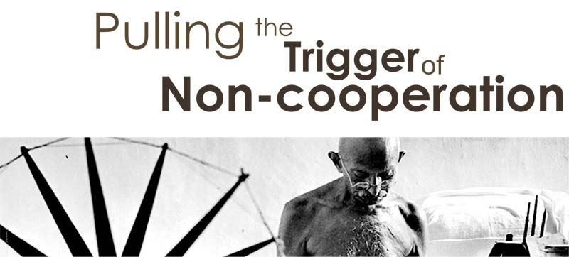 pulling-the-trigger-of-non-cooperation