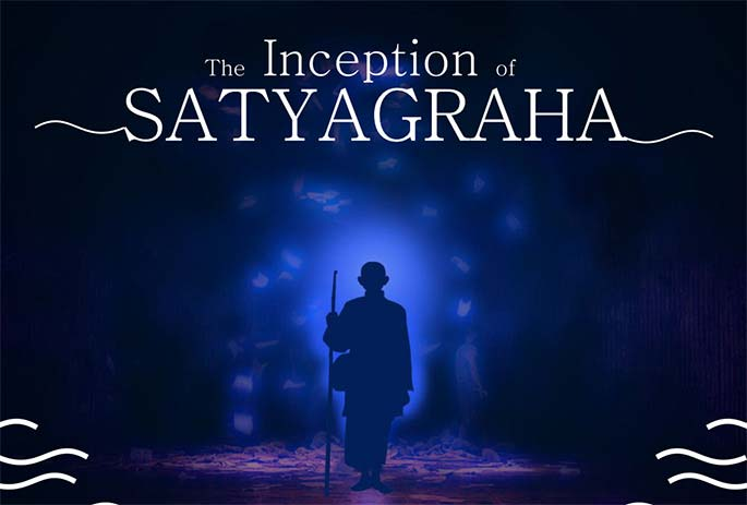 the-inception-satyagraha