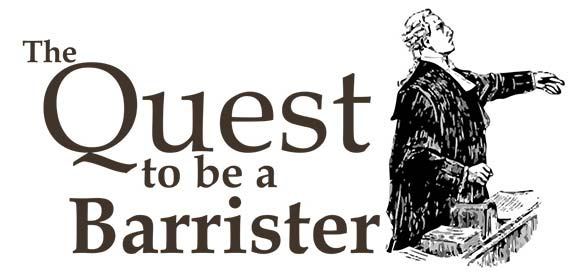 the-quest-to-be-a-barrister-heading