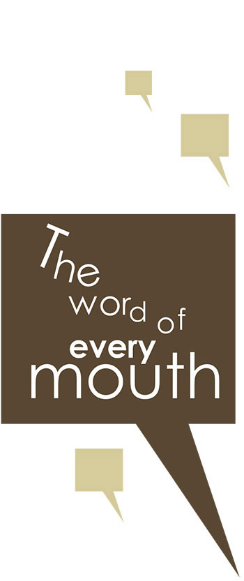 the-word-of-every-mouth-heading