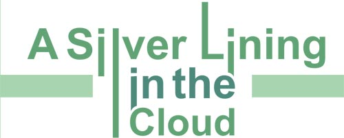 a-silver-lining-in-the-cloud