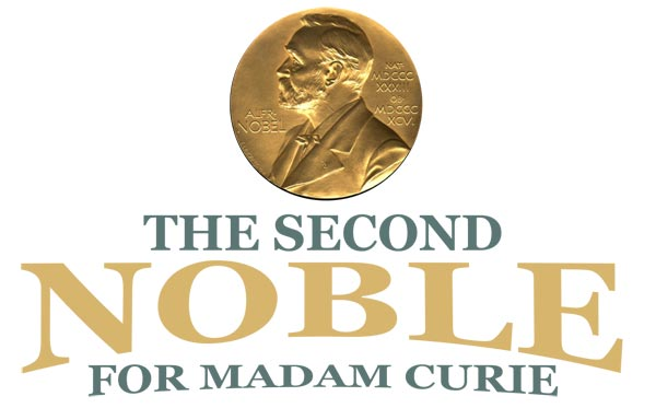 the-second-noble-for-madam-curie