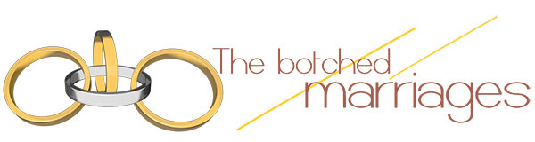 the-batched-marriages