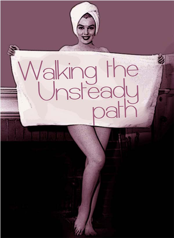 walking-the-unsteady-path