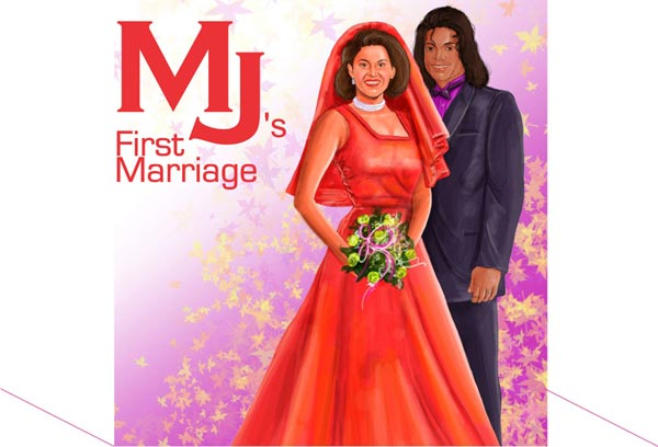 michael-jackson-First-Marriage