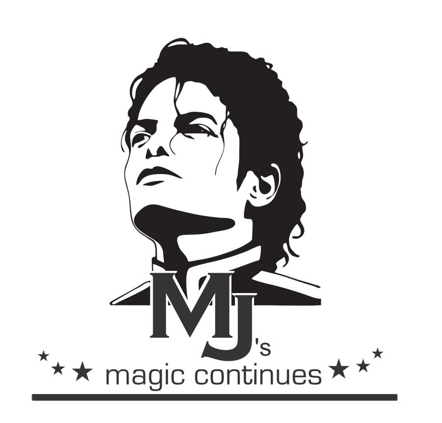 michael-jackson-magic-continues