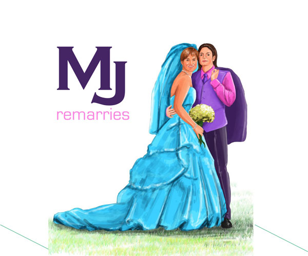 michael-jackson-remarries