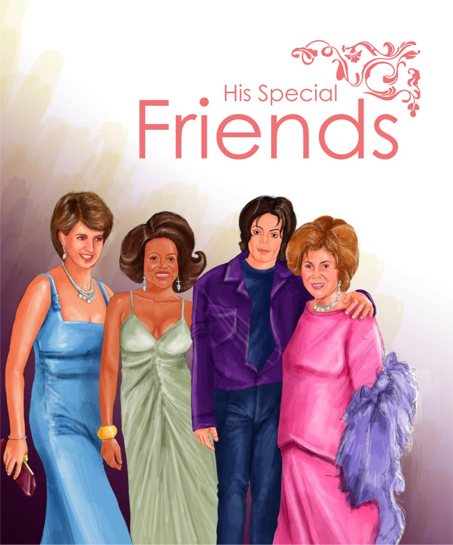 michael-jackson-special-friends