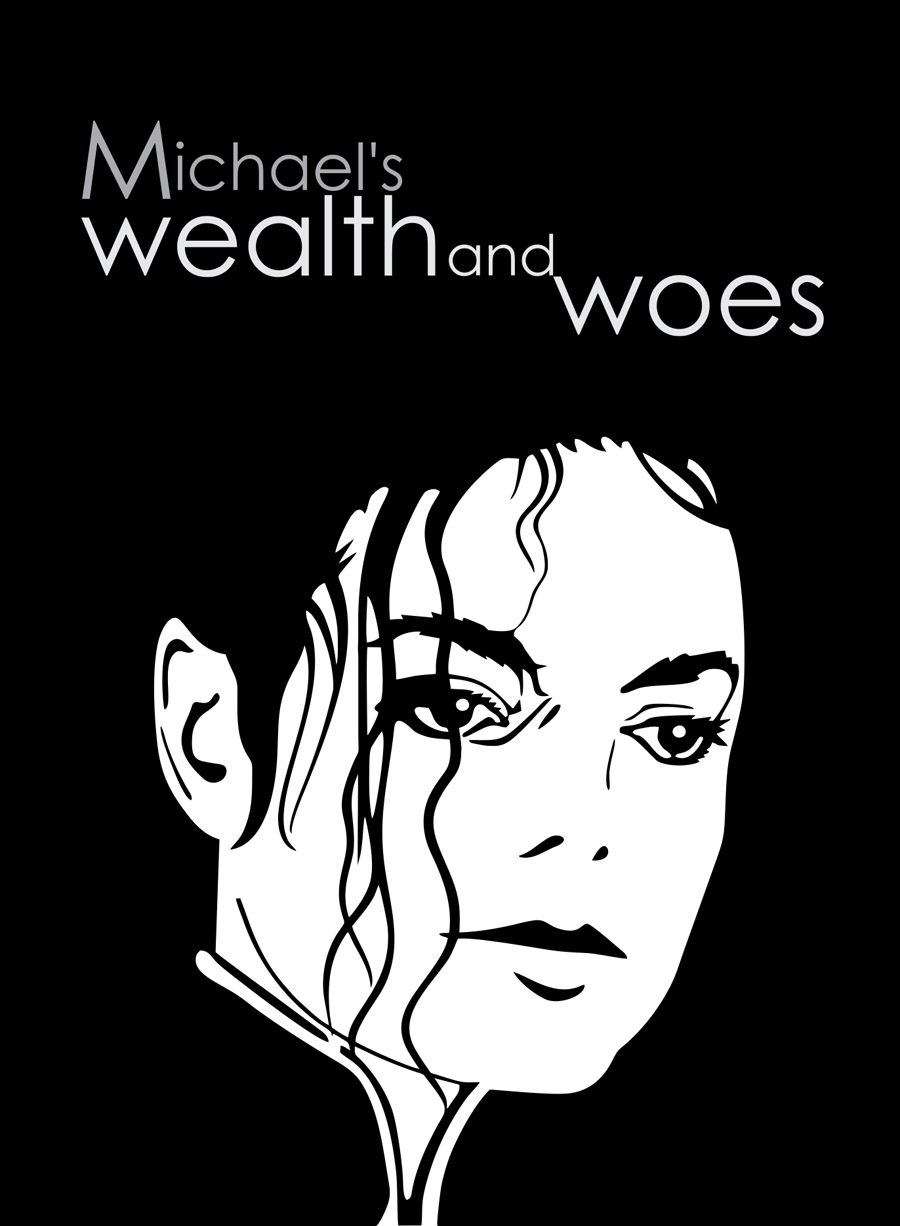 michael-jackson-wealth