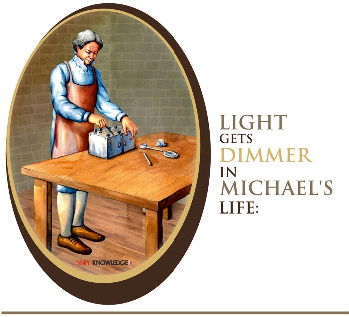 light-gets-dimmer