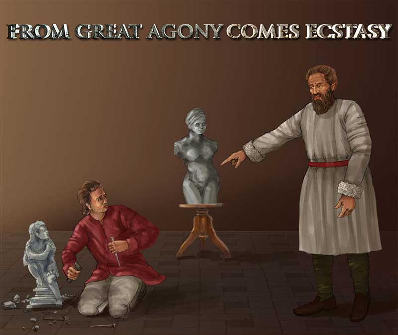 from-great-agonycomes-ecstasy