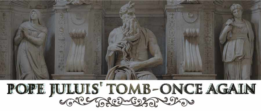 pope-juluis-tomb-once-again