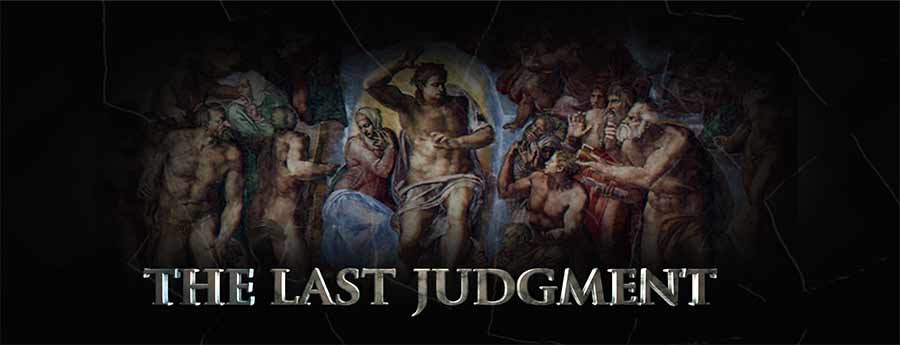 the-last-judgment