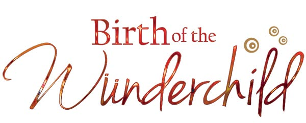mozart-birth-of-the-wunderchild