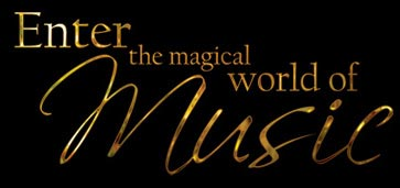 mozart-enter-the-magical-world-of-music