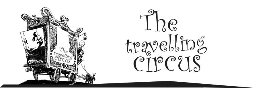 mozart-the-travelling-circus