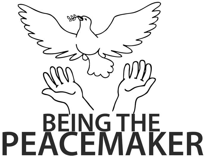 being-the-peacemaker