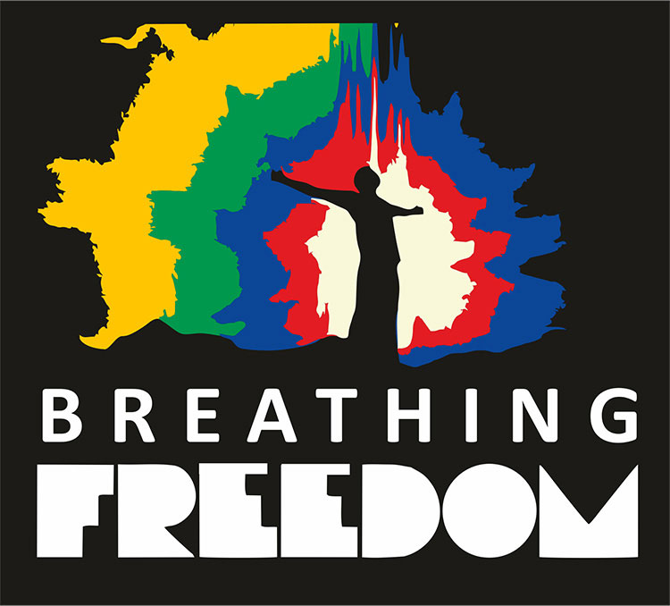 breathing-freedom