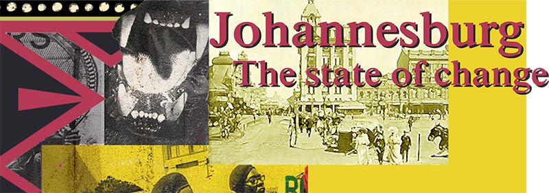 johannesburg-the-state-of-change