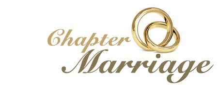 chapter-marriage