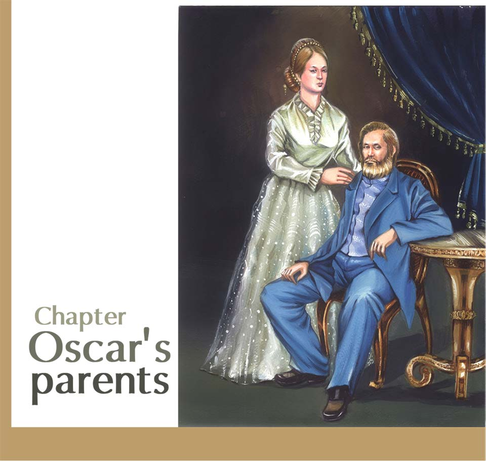 chapter-oscars-parents