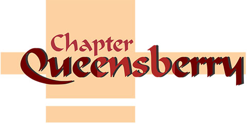 chapter-queensberry