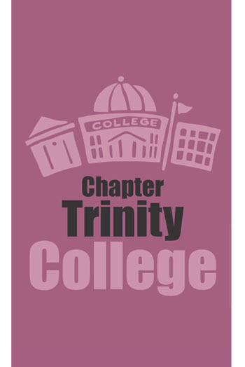 chapter-trinity-college-header