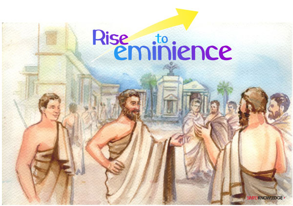 rise-to-eminience