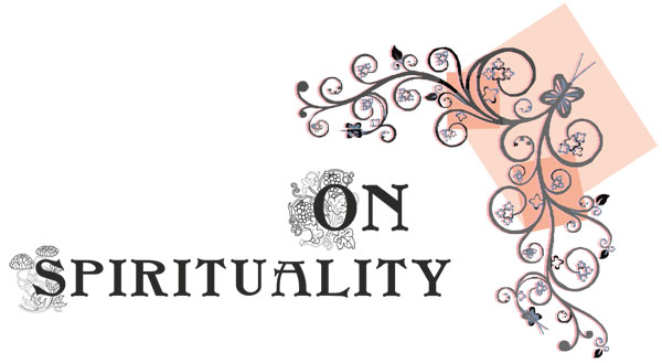 on-spiturality