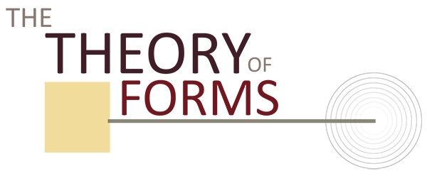 essays on platos theory of forms In order to understand plato's concept of the form of good, let us at first refer to the original theory of forms the ethical problem it was developed to solve was.