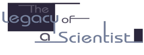 leage-of-scientist