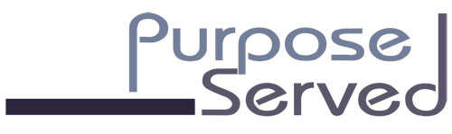 purpose-served