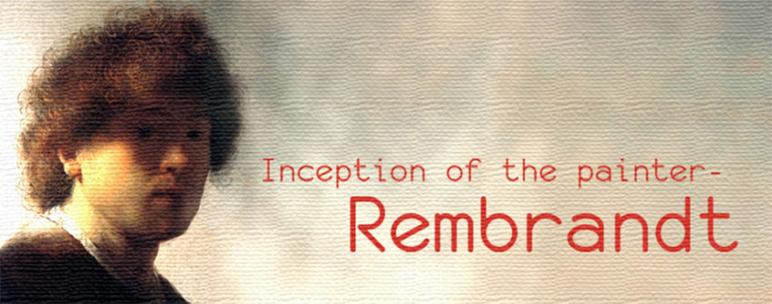 inception-of-the-painter-rembrandt