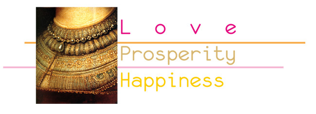 love-prosperity-happiness