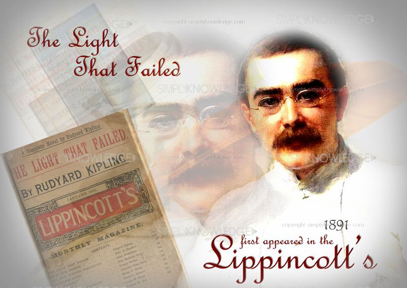 a biography of rudyard kipling He was great best english songs 2018 hits | most popular songs of 2018 | best music 2018 | magic box stream 24/7 magic box 799 watching live now.