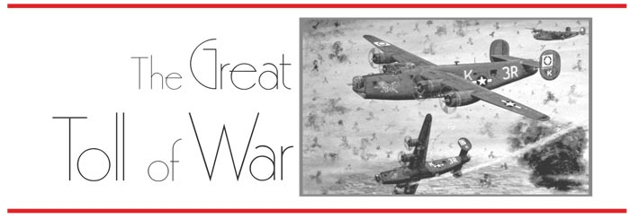 the-great-toll-of-war