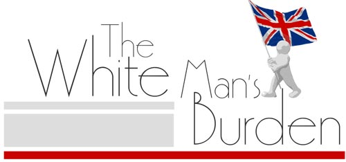 the-white-mans-burden