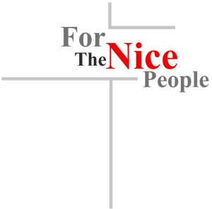 for-the-nice-people