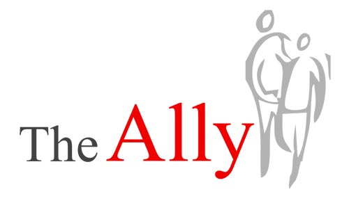 the-ally