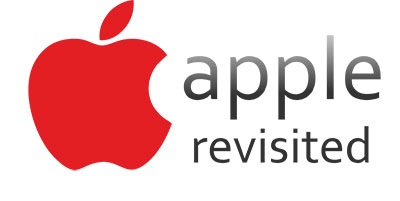 apple-revisited