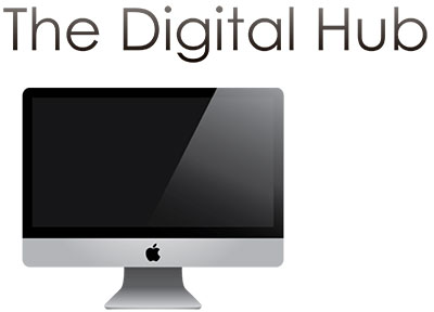 the-digital-hub