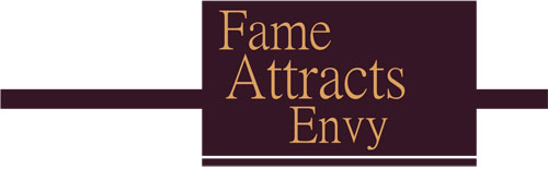 fame-attracts-envy