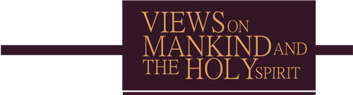 viewsw-on-mankind