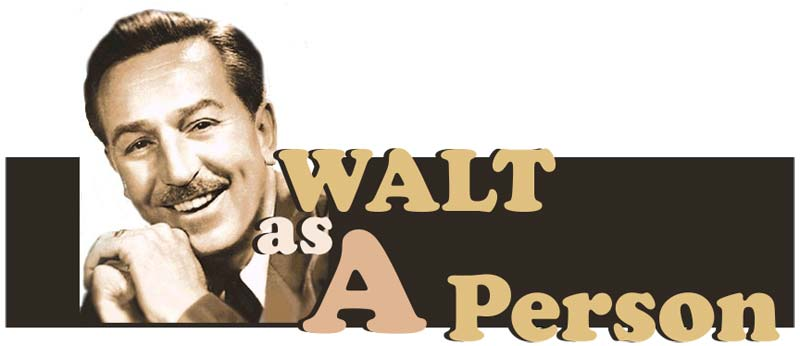 walt-as-a-person