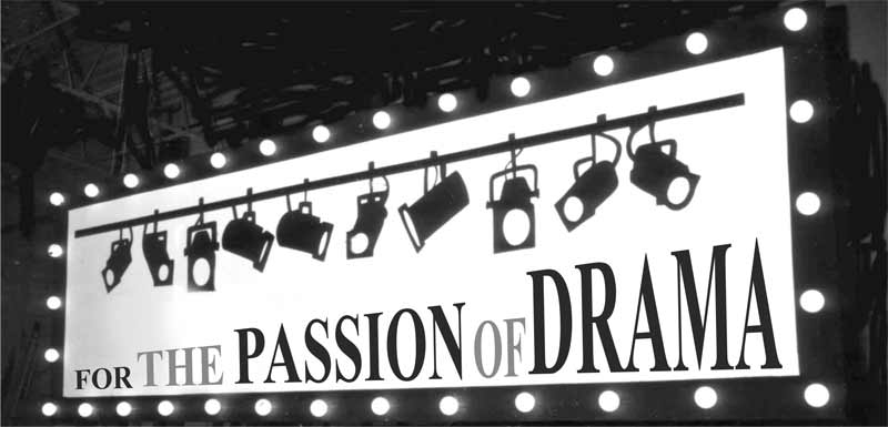 for-the-passion-of-drama