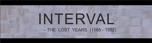 interval-the-lost-years