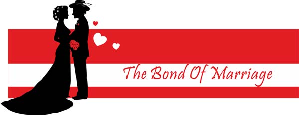 the-bond-of-marriage