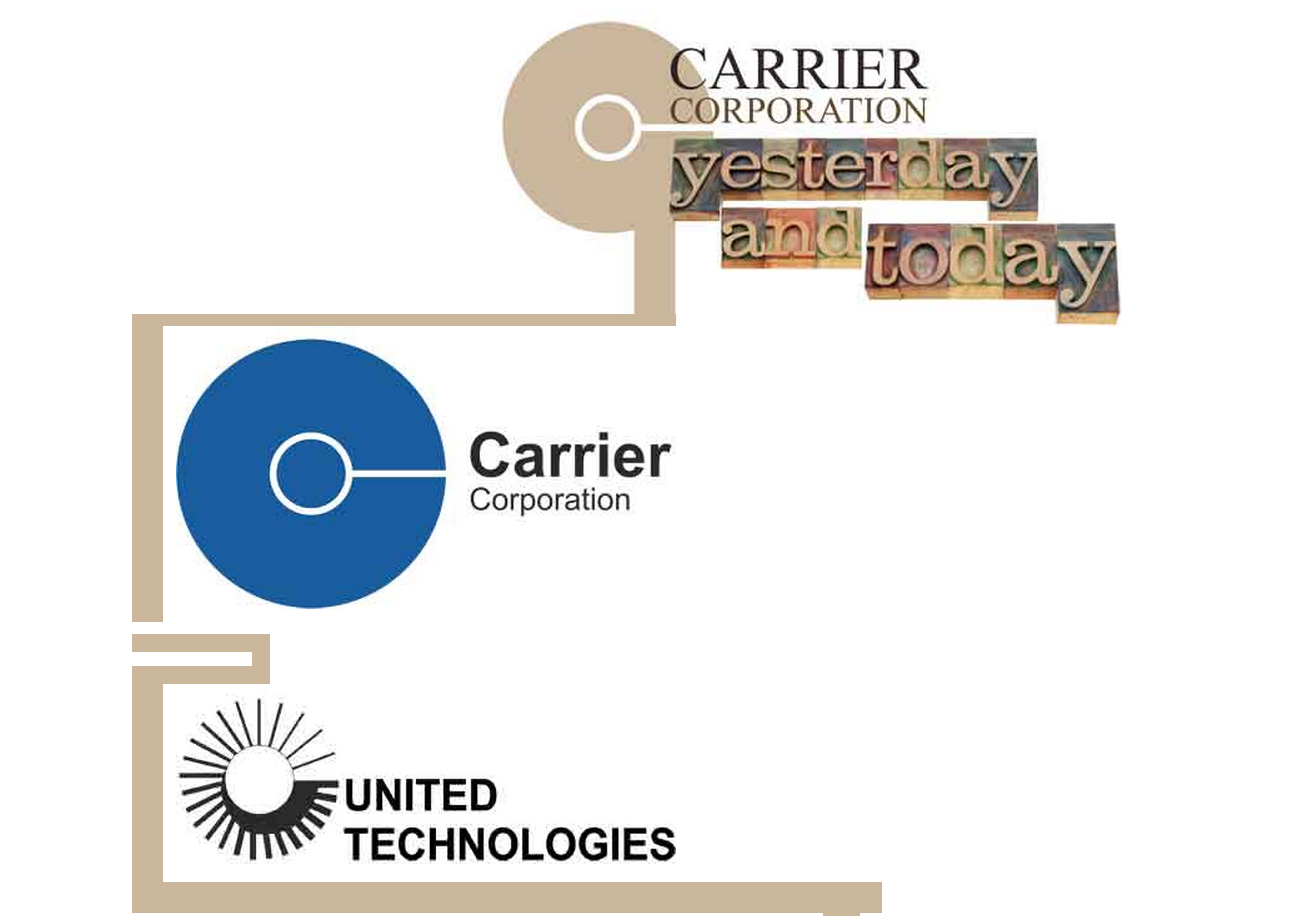 carrier-corporation-yesterday-and-today