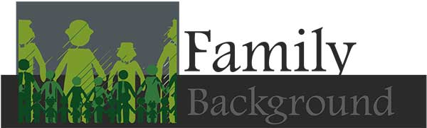 family-background