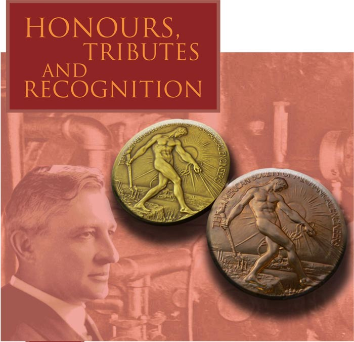 honours-tributes-and-recognition